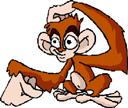 monkey-scratch-head.jpg