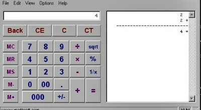 Calcy sign listing Free Online Calendar, Time and Date Calculators