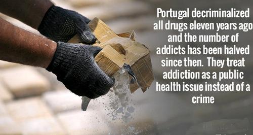 Portugal-Drugs