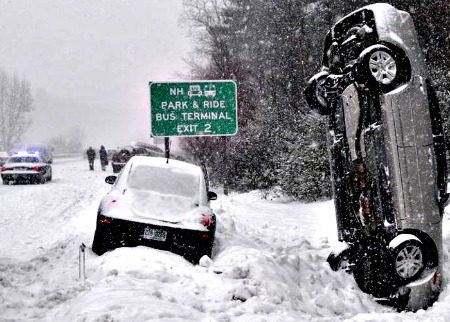 gigantic-snow-storm-across-the-united-states